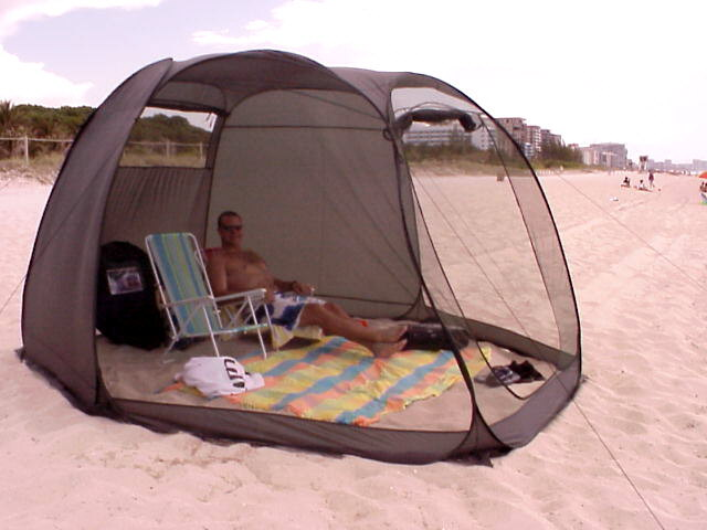 Instant Shade 6x6 : Canopy walmart bing images