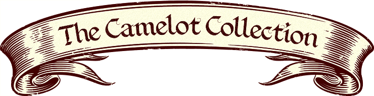 The Camelot Collection