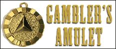 The Gambler's Amulet