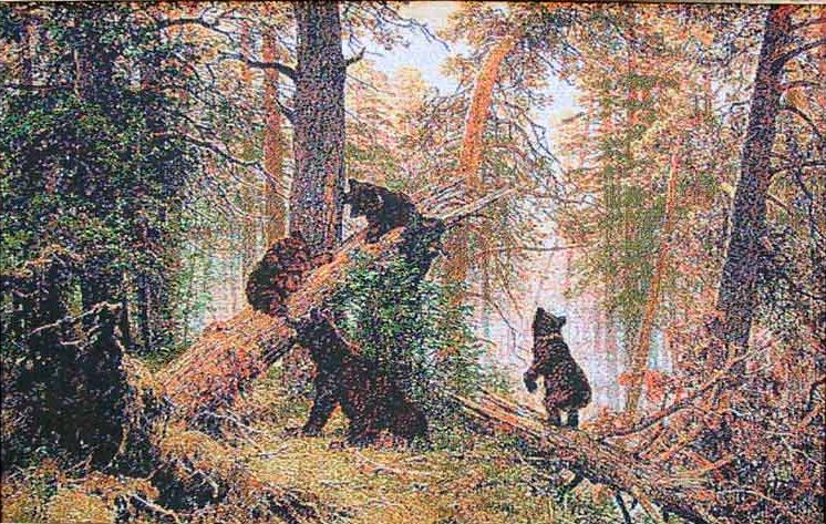 http://lib.store.yahoo.net/lib/carenginecare/bears-forest.jpg