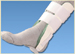 Core Air/Lite Ankle Brace