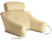 Cequal Bedlounge Bed Back Support Cushion - Bed Pillows, Body Support Cushions, Bed Wedges, Backrests - shop at sitincomfort.com