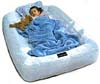 Childs AeroBed - Childrens Inflatable Mattress
