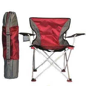 Nice Heavy Duty Outdoor Folding Chair.html In Wimyjideti.github.com | Source  Code Search Engine