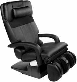 Massage Chair - Human Touch Massage Chair - HT 7450