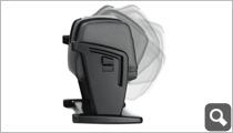 Inner Balance� Massage Chair MC750