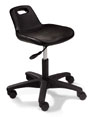 Office Drafting Chairs and Stools - Ergo In Demand