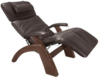 Perfect Chair Zero Gravity Recliner Comfort