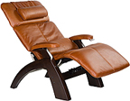 Human Touch Perfect Chair - Zero Gravity Chair Comfort With Contemporary Styling - Customer Favorite Zero Gravity Reclining Chairs