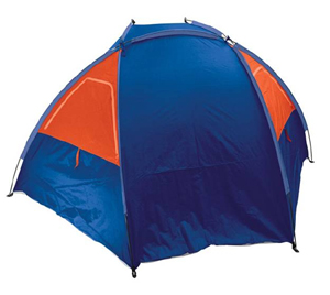 Rio Portable Beach Shelter
