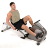 Stamina� EMR Conversion II Recumbent Bike/Rower + Upper Body Trainer