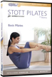 Pilates Exercise, Equipment & Reformers - Pilates Method of Stretch & Strength Exercise