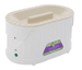 Therabath Professional Paraffin Bath