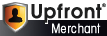 CU1 is an Upfront Merchant on TheFind. Click for info.