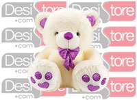 Teddy Bear Large