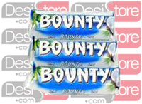 Bounty 24 Pieces