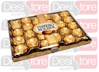 Ferrero Rocher (Large Box
