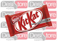 Kit Kat  24 Pieces
