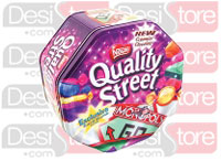 Quality Street Chocolate (Small)