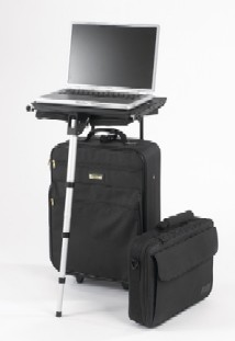 Laptop Bags Security For Computer Bags In Your Rolling