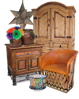 Mexican Furniture Discount Coupon