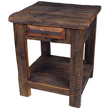 old-wood-rustic