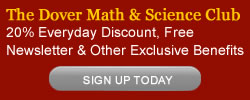 Sign up for the Dover Math & Science Club!