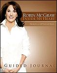 Inside My Heart: Chosing to Live with Passion and Purpose