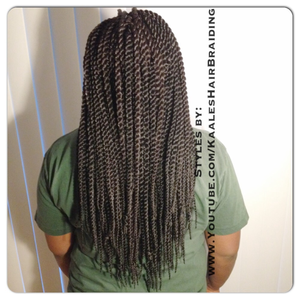 Crochet Braids New Jersey : Crochet Braids -Senegalese twists $65 in Central New Jersey by Kaale ...