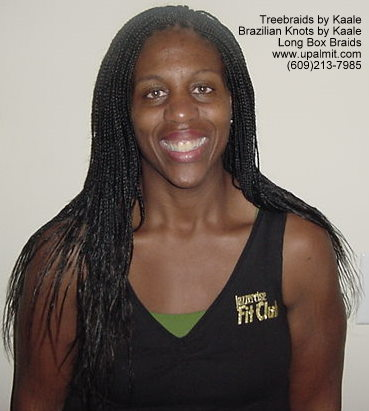 Long Box Braids in NJ, Front400.