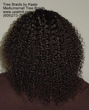 atlanta beauty services classifieds craigslist jan 24 braidless sew ...