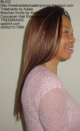 Tree Braids- Straight Right2236.
