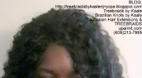 Tree Braids- Cornrows- Cornrows wet n wavy hair, Top2443.