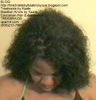 Tree Braids- Cornrows- Cornrows wet n wavy hair, Top2435.