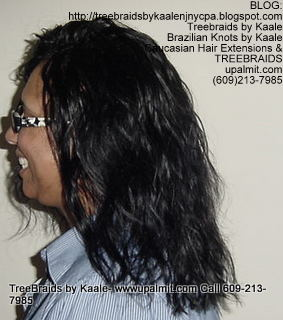 Treebraids with Body Wave Left2166.