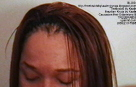 Tree Braids- Cornrows with straight human hair, Top2407.