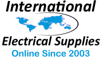 International Electrical Supplies