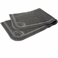 Petmate Litter Catcher Mat