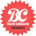 Pets & Animal Blogs - BlogCatalog Blog Directory