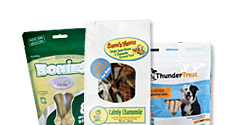 Calming Dog Treats