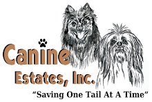 Canine Estates