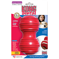 Dental KONG