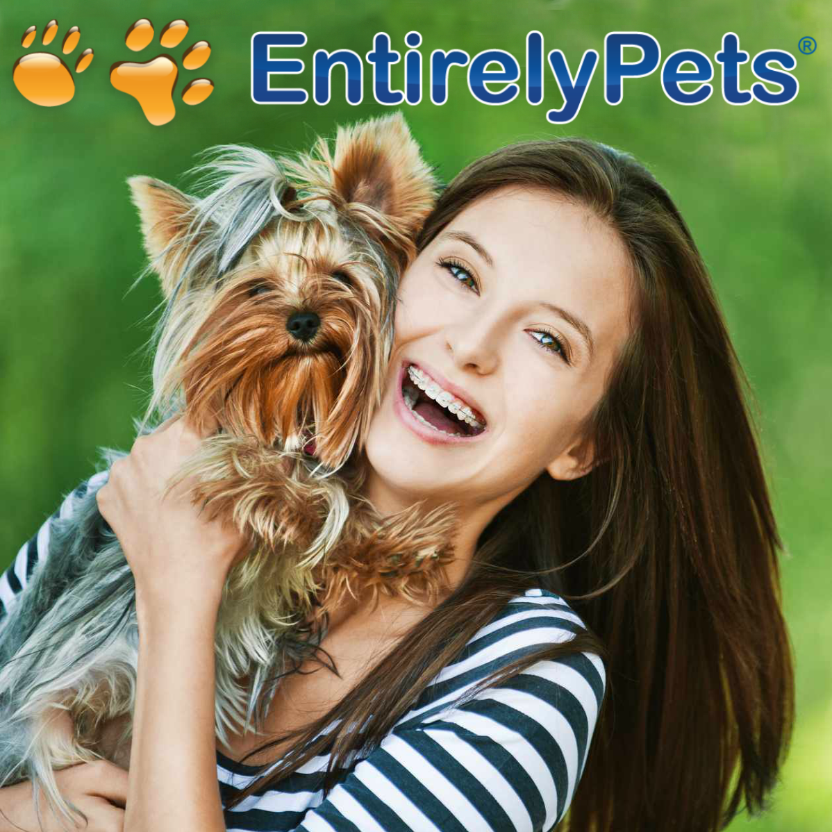 Treat yourself to huge savings with Pet Shed Promo Codes: 1 promo code, and 12 deals for December To redeem your coupon code on a Pet Shed purchase, simply follow these steps: Select one coupon code on Hotdeals and click on it to copy the code, browse the Pet Shed website and pick the items you want. Once you are ready to buy, proceed.