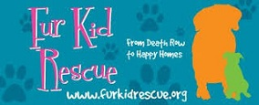 FurKid Rescue