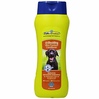 FURminator® DeShedding Ultra Premium Conditioner