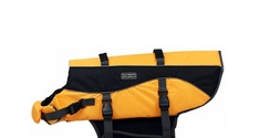 Life Vests for Dogs