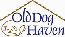 Old Dog Haven Logo