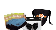 Other Apparel & Accessories for Dogs and Cats