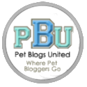 Pets Blogs United