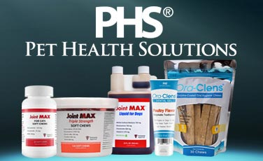 Pet Health Solutions (PHS)